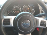 Used Jeep Compass 2.0L Limited auto for sale in Bellville, Western Cape