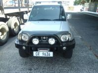 Used Suzuki Jimny 1.3 Special Edition for sale in Bellville, Western Cape