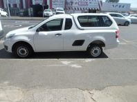 Used Chevrolet Utility 1.4 Club for sale in Bellville, Western Cape