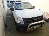 Used Isuzu KB  for sale in Bellville, Western Cape