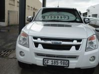 Used Isuzu KB 300D-Teq Extended cab LX for sale in Bellville, Western Cape