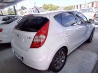 Used Hyundai i30 1.6 GLS for sale in Bellville, Western Cape