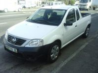 Used Nissan NP200 1.5dCi pack for sale in Bellville, Western Cape