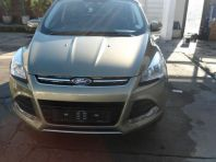 Used Ford Kuga 1.5T Ambiente auto for sale in Bellville, Western Cape