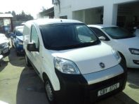 Used Fiat Fiorino 1.4 (aircon) for sale in Bellville, Western Cape