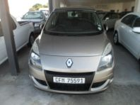 Used Renault Scenic 1.6 Expression for sale in Bellville, Western Cape