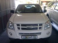 Used Isuzu KB 250D-Teq double cab LE KB72 for sale in Bellville, Western Cape